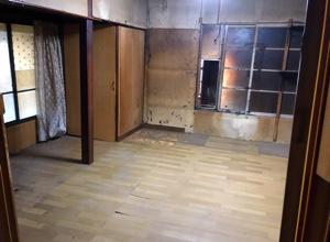 横浜市瀬谷区・S様 Afterの画像