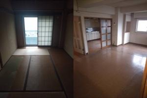 横浜市中区・T様 Afterの画像